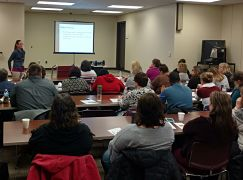 Rice County Conducts Equity Analysis and Develops a Health Equity Plan